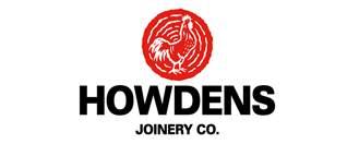 Picture for category Howdens Spares