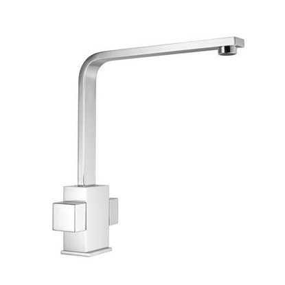 Picture of Howdens Arona TAP9103