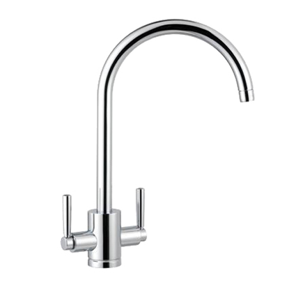 Picture of Howdens Garda TAP3521