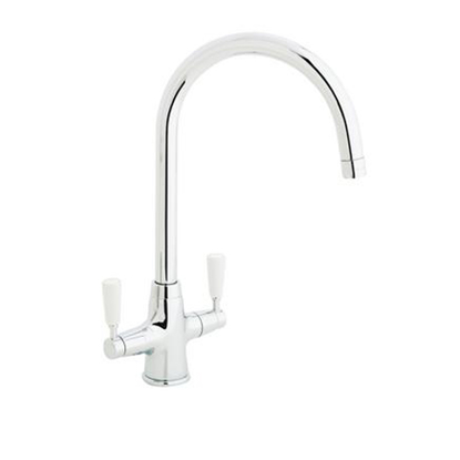Picture of Howdens Victorian TAP4802