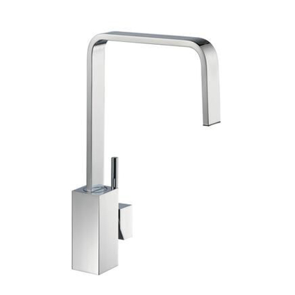 Picture of Howdens Cubic TAP9101