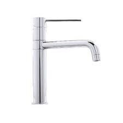 Picture of Howdens Lecco TAP2481