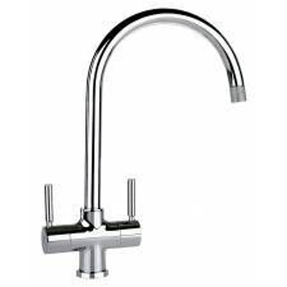 Picture of Howdens Spa Filter TAP1120