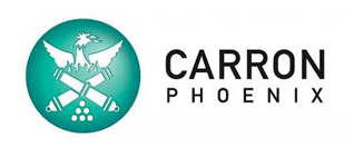 Picture for category Carron Phoenix Spares