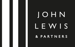 Picture for category John Lewis Spares