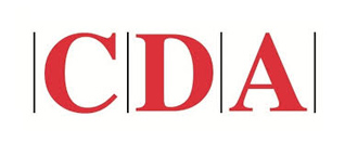 Picture for category CDA Spares