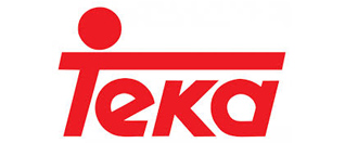 Picture for category Teka Spares
