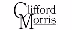 Picture for category Clifford Morris Spares