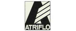 Picture for category Atriflo Spares