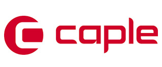 Picture for category Caple Spares