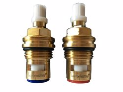 Picture of Perrin & Rowe Ionian Lever Valve Cartridge Set