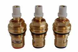 Picture of Perrin & Rowe Etruscan Filtration Valve Cartridge Set