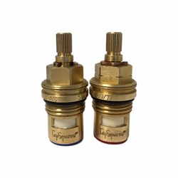 Picture of Abode Hargrave Valve Cartridge Set
