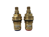 Picture of Abode Aspley Valve Cartridge Set