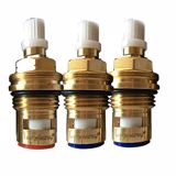 Picture of Franke Triflow Trend 1 valve cartridge set