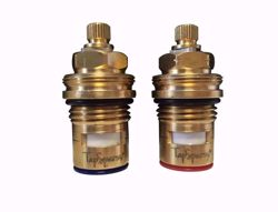 Picture of Abode Somerley Valve Cartridge Set