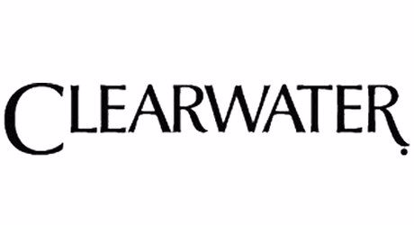 Picture for category Clearwater Spares