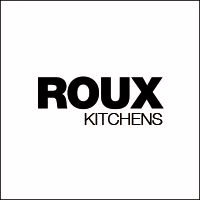 Picture for category Roux Kitchens Spares