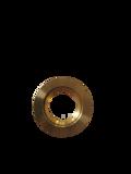 Picture of Franke Lugano Brass Bush 3408R