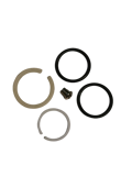 Picture of FRANKE MYTHOS O RING / SPOUT SEAL KIT