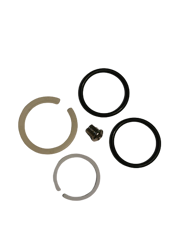 Picture of FRANKE KUBUS O RING / SPOUT SEAL KIT