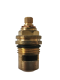 Picture of Abode Linear Style Cold Valve Cartridge