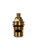 Picture of Abode Linear Style Hot Valve Cartridge