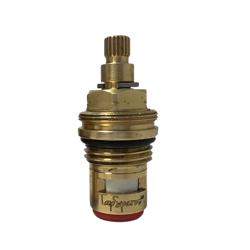 Picture of San Marco Odessa Hot Valve cartridge