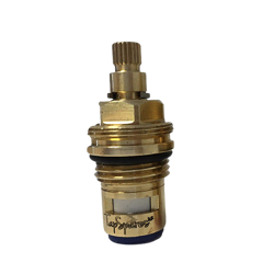 Picture of San Marco Albany Cold Valve cartridge