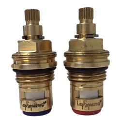 Picture of San Marco Albany Valve Cartridge Set