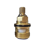 Picture of Homebase Funktion Cold Valve cartridge
