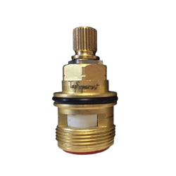 Picture of Homebase Funktion Hot Valve cartridge