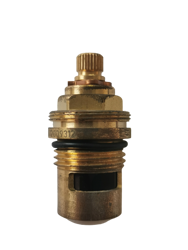 Picture of Abode Linear Cold Valve Cartridge