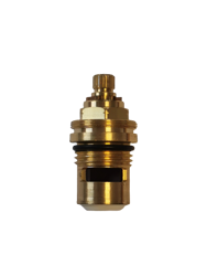 Picture of Abode Linear Hot Valve Cartridge