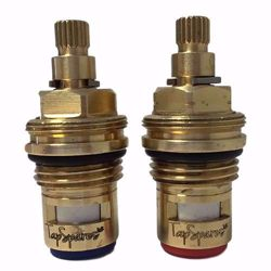 Picture of Clearwater Altuna Valve Cartridge Set