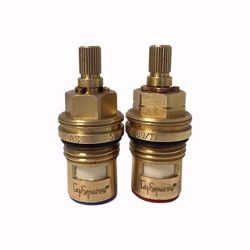 Picture of Clearwater Camillo Valve cartridge set