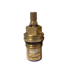 Picture of Clearwater Camillo Cold Valve Cartridge