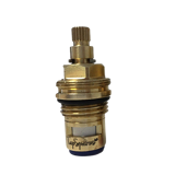 Picture of Clearwater  Ultra Twin Cold Valve Cartridge