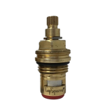 Picture of Teka Alicante Valves Hot