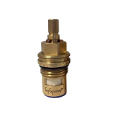 Picture of Teka Leon 300 Valves Cold