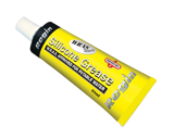 Picture of Silicone Grease 50g Tube