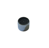 Picture of Teka Eider Tap Chrome Aerator 1263R