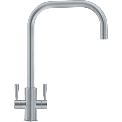 Picture for category Franke Ascona U-Spout