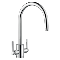 Picture for category Howdens Garda Pull Out TAP3566