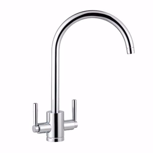 Picture for category Howdens Garda Filter TAP1130