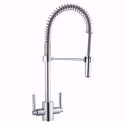 Picture for category Howdens Professional Tap9158