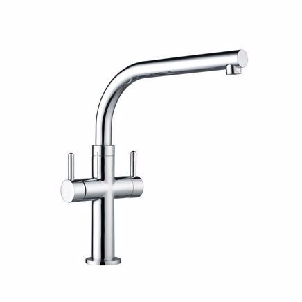 Picture for category Howdens Lugano Monobloc TAP3590