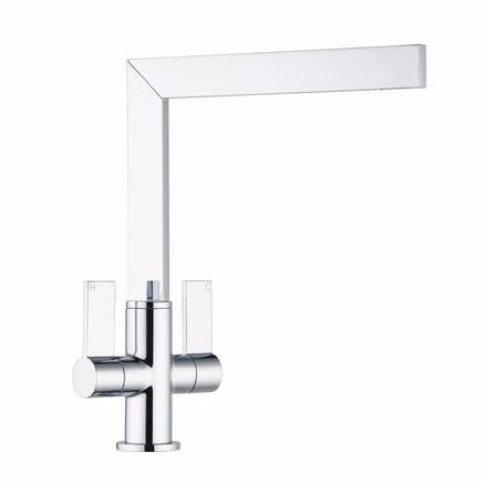 Picture for category Howdens Sorico Monobloc TAP3582