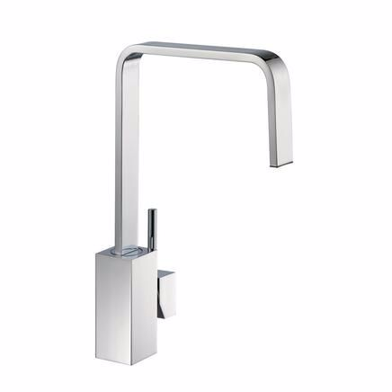 Picture for category Howdens Cubic TAP9101