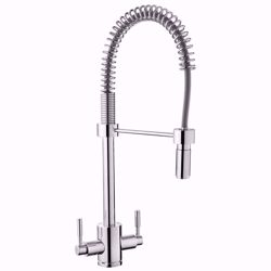 Picture for category Rangemaster Aquatrend Pullout Spring